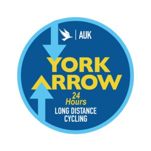 PBP, LEL and York Arrow